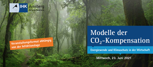 FotoNeu_Modelle der CO2-Kompensation